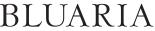 Bluaria-logo-small