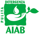 detergenza_130